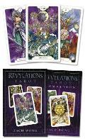 Revelations Tarot Kit