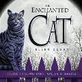 Enchanted Cat Feline Fascinations Spells & Magick