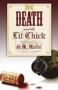 Death & The Lit Chick