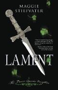 Books of Faerie 01 Lament The Faerie Queens Deception
