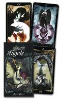 Dark Angels Tarot/Tarot de Los Angeles Oscuros