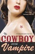 Cowboy & the Vampire
