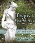 Magical Gardens Cultivating Soil & Spirit
