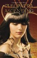Cleopatra Ascending