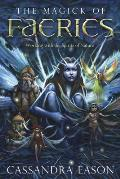 Magick of Faeries