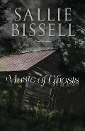 Music of Ghosts