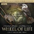 Celebrating Australia's Wheel of Life
