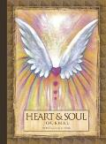Heart & Soul Journal