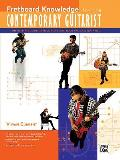 Fretboard Knowledge For The Contemporary