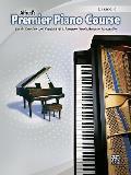Alfred's Premier Piano Course, Lesson 6
