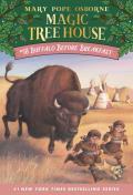 Magic Tree House #18t