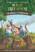 Magic Tree House #20t