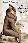 Primates Memoir