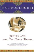 Jeeves & the Tie That Binds