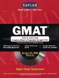 Gmat 5th Edition 2003