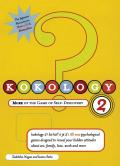 Kokology 2 More of the Game of Self Discovery