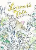 Linnets Tale