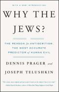 Why The Jews The Reason For Antisemitism