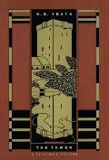 Tower A Facsimile Edition