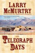 Telegraph Days