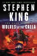 Dark Tower 06 Wolves Of The Calla