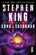 Dark Tower 06 Song Of Susannah