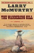 Wandering Hill