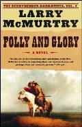 Folly & Glory