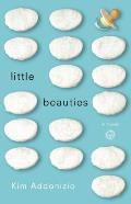 Little Beauties