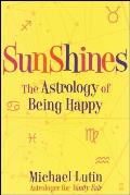 Sunshines The Astrology Of Being Happy