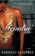 Grindin': A Harlem Story