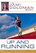 Up & Running