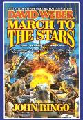 March To The Stars Empire of Man 3