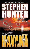 Havana An Earl Swagger Novel