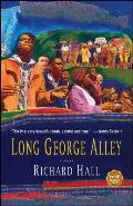 Long George Alley
