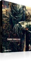 Dark Souls II Collectors Edition Strategy Guide