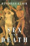 Sex and Death: A Reappraisal of Human Mortality