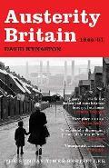 Austerity Britain 1945 51