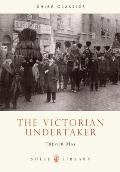 The Victorian Undertaker