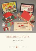 Shire Library||||Building Toys||||Building Toys SLI 616