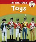 Toys. Dereen Taylor