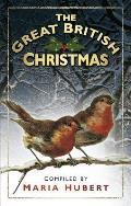 The Great British Christmas