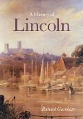 A History of Lincoln
