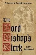 The Lord Bishop's Clerk