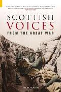 Forgotten Scottish Voices From The Gre