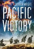 Pacific Victory