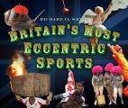 Britain's Most Eccentric Sports