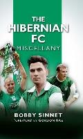 The Hibernian FC Miscellany