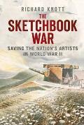 The Sketchbook War
