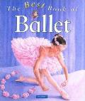 Best Book Of Ballet